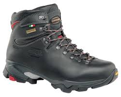 womens leather hiking boots canada s boots