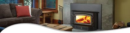 chimney cleaning inspections seattle chimney specialists king county