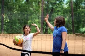 girls parents guide the parents u0027 survival guide when campers return home skyland