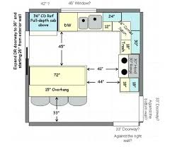 big kitchen floor plans kitchen design floor plans on small home decor with pantry
