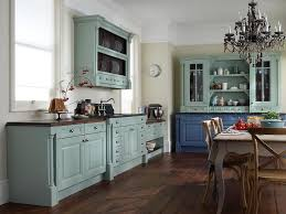 kitchen country kitchen decor and 42 country kitchen decor