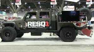 jeep scrambler 4 door bed cover cap canpoy for jt scrambler jeep scrambler forum
