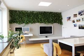 home garden interior design modern hydroponic systems for the home and garden