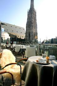 hotel royal vienna austria reviews photos u0026 price comparison
