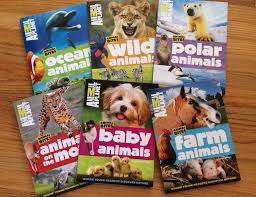 must have nonfiction animal books for kids where imagination grows