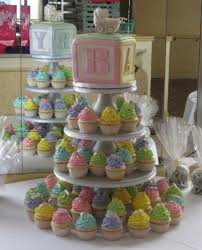 best baby shower cake and cupcake ideas cake decor u0026 food photos