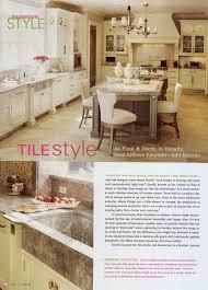 faith hochman interior designer interior design and decorating