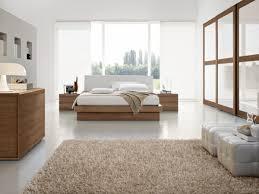 style chambre à coucher beautiful chambre a coucher style contemporain images lalawgroup