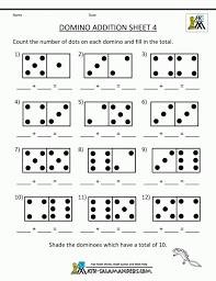 free kindergarten phonics worksheets koogra