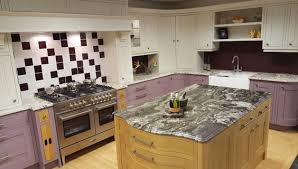 ex display kitchens bedrooms bathrooms u0026 appliances u2013 ashley ann