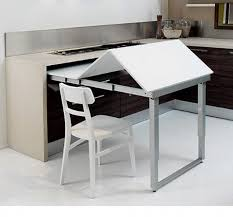 space saving kitchen islands would this work at end of island picture of space saving kitchen