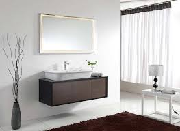 italian bathroom vanities contemporaryhroom vanity sinks italian set cabinet designs sink