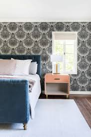 Emily Henderson by 598 Best My Style Pinboard Images On Pinterest Family Rooms