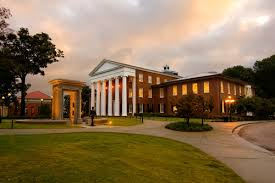 university of alabama profile rankings and data us news best