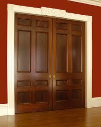 Trim Styles by Door Fluted Molding Lowes Pvc Trim Door Casing Styles