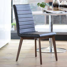 Contemporary Dining Chairs Uk Dining Chairs Contemporary Dining Room Furniture From Dwell