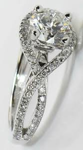 wedding dress quiz buzzfeed marvelous wedding engagement ring cushion cut trends picture for