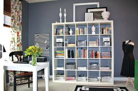 Office Depot Bookcases Wood Office Design White Office Shelves White Wood Bookcases Office