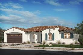 Kb Home Design Center 100 Kb Home Design Studio Rancho Cucamonga Silverleaf A Kb