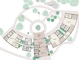 The Louvre Floor Plan by Angela Verhage Dab710 Design 7 Process Blog For The Design Of