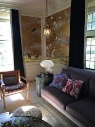 Matthew Carter Interiors Matthew Carter Interiors Living Rooms To Live In Pinterest
