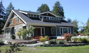 collection bungalow craftsman style homes photos free home