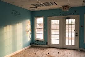 Floor And Decor Morrow Ga Will The Abandoned Olde Towne Morrow Be Revived Atlanta Magazine