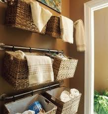 home project ideas adorable diy home projects ideas home designs