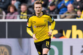 Mario Gotze Hairstyle Liverpool Transfer News Marco Reus And Mario Gotze Wanted Latest