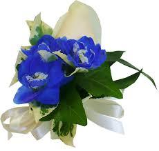 Prom Flowers Prom Flowers Send Flowers Halifax Florist Nova Scotia