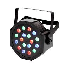 led rgb lights how to choose led lights rgb color changing