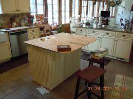kitchen island countertop overhang kitchen island countertop overhang size of tiling services