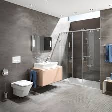 fliesen gestaltung badezimmer fliesen gestaltung bad braun bezaubernd auf dekoideen fur ihr