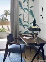 best office decor 47 best office decor ideas images on pinterest office spaces