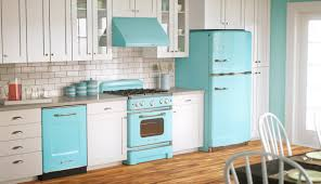 metal kitchen cabinets vintage kitchen beautiful old fashioned kitchen cabinets kitchen