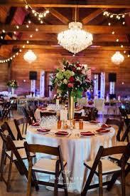 barn wedding venues dfw the rosemary barn in mckinney tx dfw wedding venues