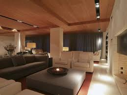 Interior Design Rates Rates And Packages In The Hotel Madlein In Ischgl In Tyrol