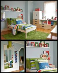 perfect bedroom ideas boy girl sharing room excerpt sports iranews ideas large size images about boys room on pinterest star wars bedroom and black