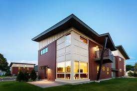 architectural design architectural design is alive and well on the seacoast mchenry