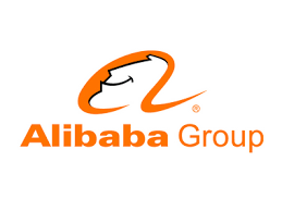 alibaba tencent chinese tech giants including baidu alibaba and tencent are under