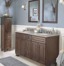 badezimmer braun creme bad fliesen braun creme pic fliesen fürs bad tipps für start