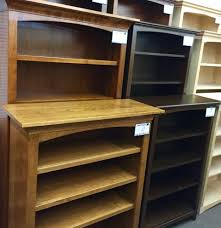 bookcase 34 dreaded 24 wide bookcase images ideas folding