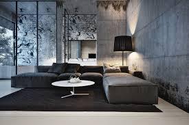 design livingroom mesmerizing masculine interiors images design inspiration tikspor
