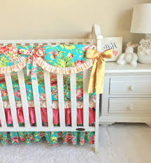 Custom Crib Bedding Etsy Bedding Cribs Shabby Chic Home Furniture Interior Design Bumpers
