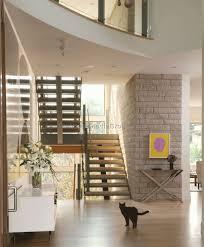 Home Interior Stairs Design Modern Home Staircase Designs 2 Best Staircase Ideas Design