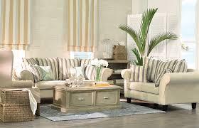Macy Home Furnishings  Minlon Group Of Companies - Macys home furniture