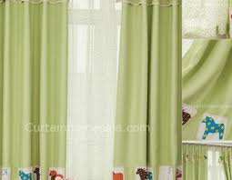 Pale Yellow Curtains by January 2017 U0027s Archives Blue Curtains Uk Green And Yellow