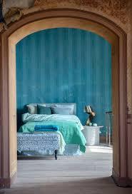 Duck Egg Blue Home Decor Choosing The Best Bay Window Seat Plans Decorations Design Ideas