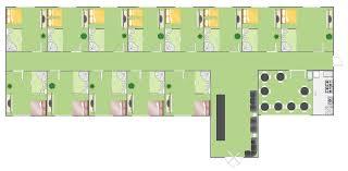 Floor Plan For Hotel Create A Floor Plan