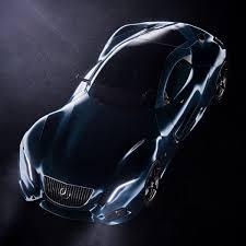 audi rsq concept car concept car gizmodo cz
